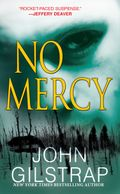 No_Mercy_cover