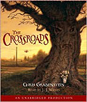Crossroads_audio