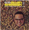 Allan_Sherman_Front