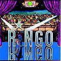 Album-Ringo-Starr-Ringo