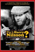 Who_is_harry_nilsson