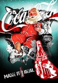 Coca-Cola-Art_MakeItReal_Santa6
