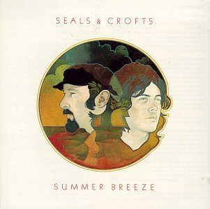 Album-summer-breeze