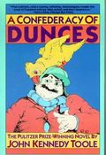 A-confederacy-of-dunces-by-