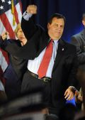 Chris-christie-election-night-a8f650a4ba4106c2