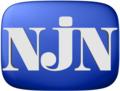 NJN_Logo