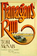 Flanagans run