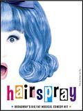 215px-Hairspray