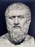 Plato_saying_s