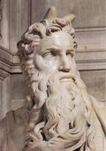 Michelangelo_moses1
