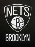 Brooklyn-nets-logo_jpg_630x1285_q85