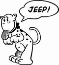 Eugene-the-jeep