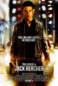 Jack-reacher-gets-another-tom-cruise-poster_image_1112112