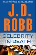 Celebrity-in-Death-by-JD-Robb