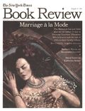 Times_book_review
