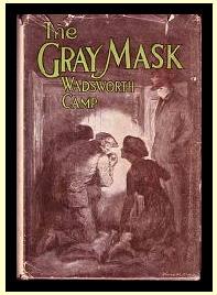 Graymask