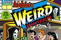 2456-1-archies-weird-mysteries-2