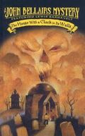 House-with-clock-in-its-walls-john-bellairs-hardcover-cover-art