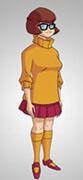 Velma2