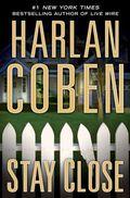 49_10848262_0_HarlanCoben_StayClose