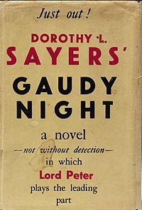 Sayers1935