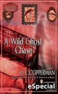 Wild_Ghost_Chase_FC2