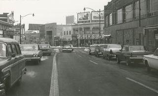 Irvington1961_2000