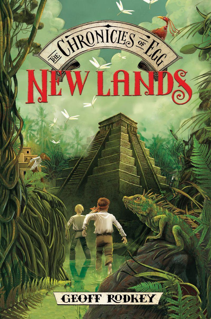NewLands (2)