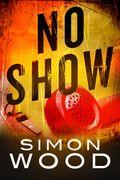 NoShow2