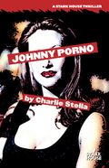 Johnny_Porno_Cover_Sm