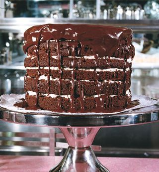 Aol-mile-high-chocolate-cake-v