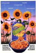 SunCrunchers