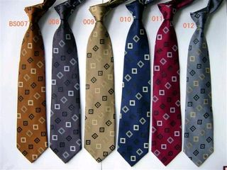 Necktie-The-Best-Collection-Men-Necktie-Formal-And-Poly-Silk-Tie