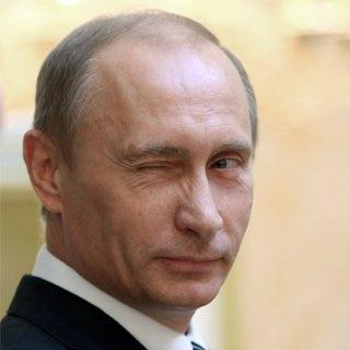 Vlad-putin-wink