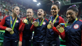 S-final-five-with-medals-after_ap