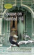 Spouse cover