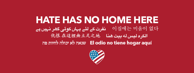 Hate-has-no-home-here-fb-cover-red