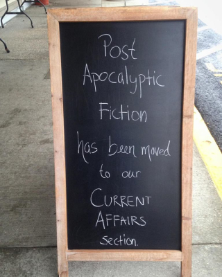 Bookloft