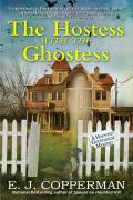 Hostess Cover