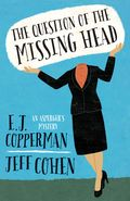 Question of Missing Head