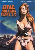 One-million-years-b-c-1966-