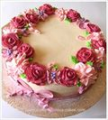 Flower-birthday-cake-3