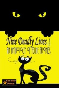 FSP-Nine-Deadly-Lives-Web.jpg.opt216x324o00s216x324-200x300
