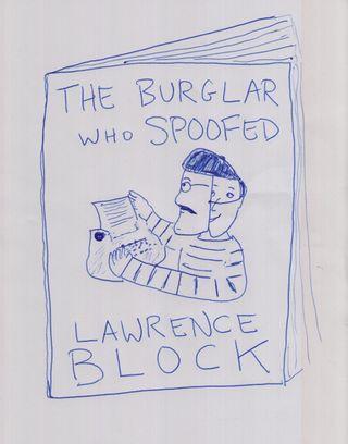 Burglar_who_spoofed