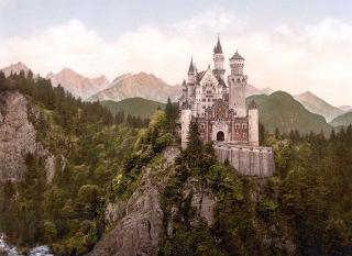 1024px-Neuschwanstein_Castle_LOC_print_rotated