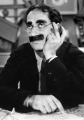 350x500_groucho-marx-duck-soup