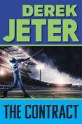 Jeter17n-1-web