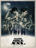 Rs_634x846-150504151844-634.magic-mike-poster.cm.5415