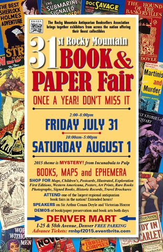 BookFair2015SitePoster