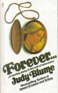 Forever-cover
